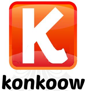 Konkoow