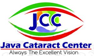 Java Cataract Center
