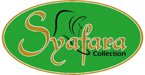 Syafara Collection