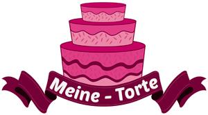 meine-torte