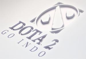 Dota Group