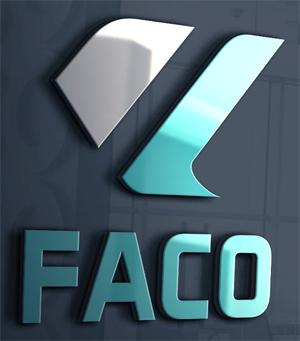 103 Gambar Desain Logo Perusahaan HD Download Gratis