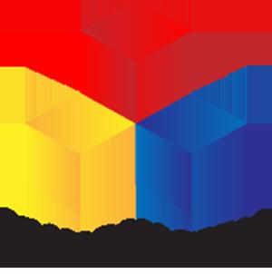 PT Adam Baja Prima