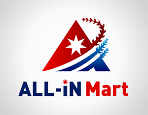 All in Mart