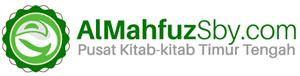 Al Mahfuz