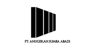 PT ANUGERAH SUMBA ABADI