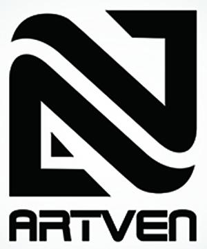 Desain Logo Perusahaan Jasa Membuat Design Logo Murah Jasa Pembuatan Desain Logo Online Pesan Design Logo Perusahaan