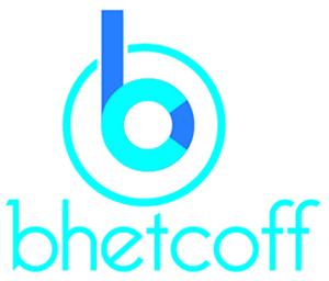 Bhetcoff