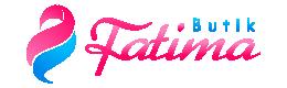 Butik Fatima