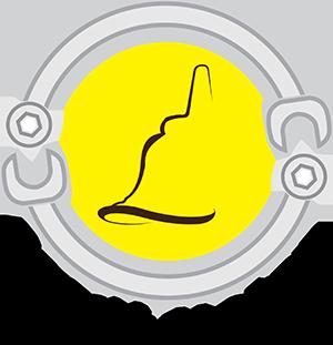 Candi Motor