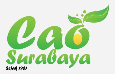 CAO surabaya