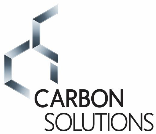 Carbon Solutions HK Limited