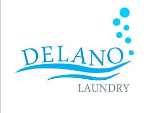 Delano Laundry