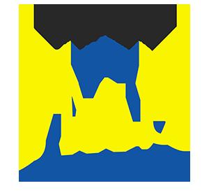 Garam Beryodium JMU