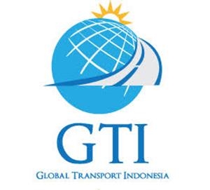 Global Transport Indonesia (GTI)