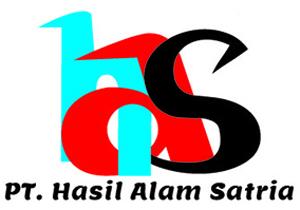 PT HASIL ALAM SATRIA