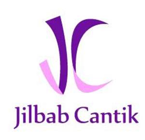 JilbabCantik.com