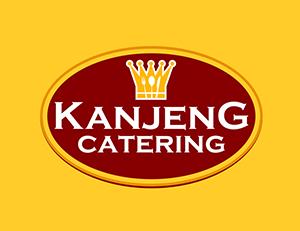 Kanjeng Catering