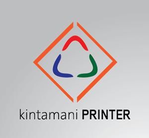 KINTAMANI PRINTER