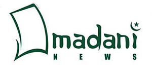 Madani News