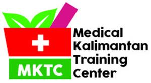 Medical Kalimantan Training Center