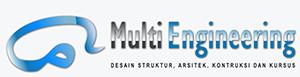 Multi Engineering