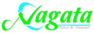 Nagata Tour and Travel