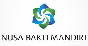 PT Nusa Bakti Mandiri