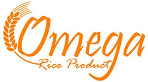 Omega Rice Product