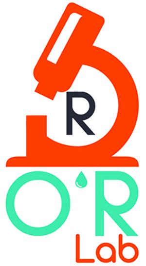 O'R Lab