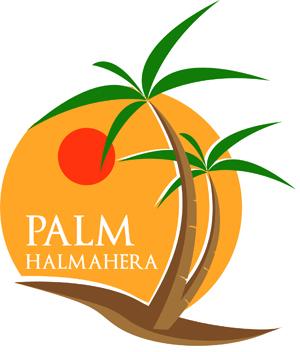 Palm Halmahera