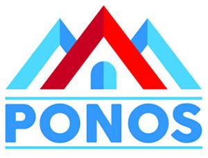 PT PONOS ANUGRAH USAHA