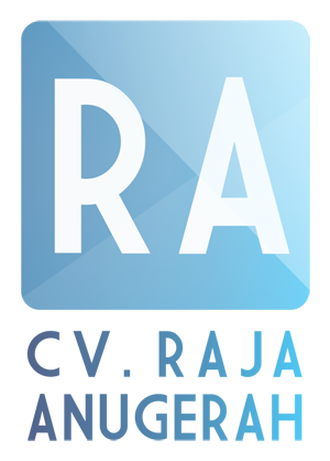 CV Raja Anugerah