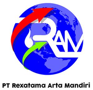 PT Rexatama Arta Mandiri (RAM)