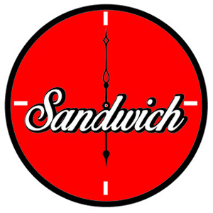 SandwichTime