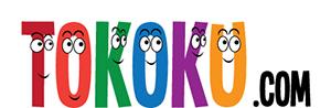 Tokoku.com