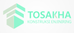 Tosakha
