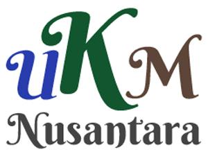 UKM Nusantara