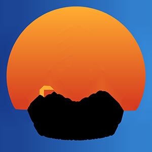 Contoh Logo Perusahaan Blog Pendidikan