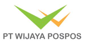 PT Wijaya Pospos